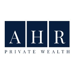 BRITISH BUSINESS GROUP DUBAI AND NORTHERN EMIRATES ANNOUNCES AHR PRIVATE WEALTH AS NEW ANNUAL SPONSOR