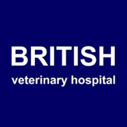 BBG Member Offer British Veterinary Hospital