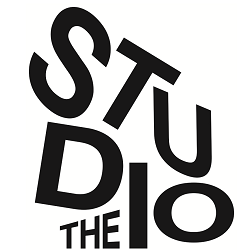 The Studio: Video Editing Services