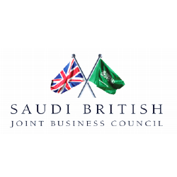 SBJBC Workshop: Training Opportunities in Saudi Tourism, Sports & Entertainment Sector