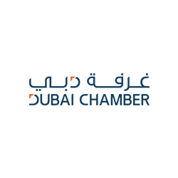 Future Growth Forum: Outcome evaluation – an invitation from Dubai Chamber of Commerce and Industry and The Executive Council of Dubai