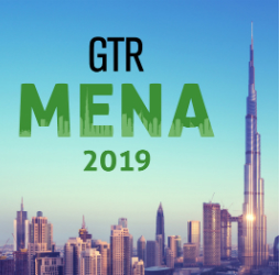 Global Trade Review MENA February 18-19