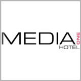 Special Offers from Venue Partner Media One!