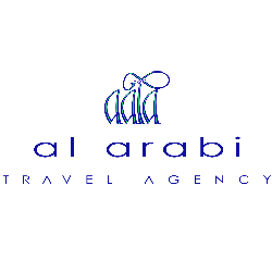 New Member Offer from Al Arabi Travel Agency