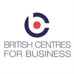 Update from British Centres for Business
