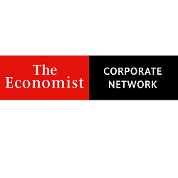 Economist Corporate Network COVID19 survey