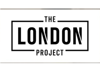 The London Project - Open for Business