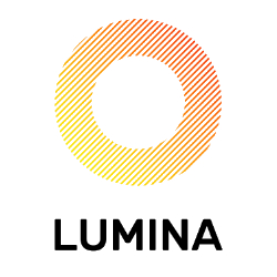 Lumina Capital Advisers Survey