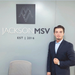JacksonMSV Launches New Offering to Help Retain Talent in the Region