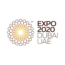 Expo 2020: One Year to Go