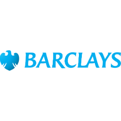 KEY EVENT PARTNER- BARCLAYS