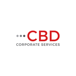 Job Opportunity - Legal Manager