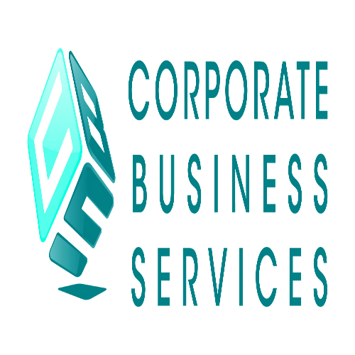 Corporate Business services (CBS) is proud to announce it has been awarded ISO 9001:2015