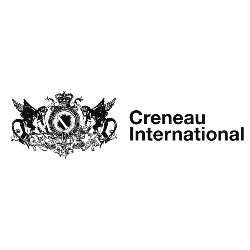 Creneau International launches Isoulation