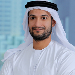 The Latest Information on DIFC Wills for Non-Muslims Living in the UAE