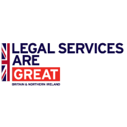 UK-Middle East Legal Services Week