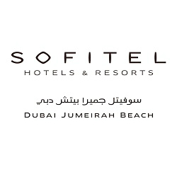 Special Offers from Sofitel